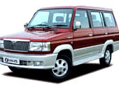Himachal Taxi Booking